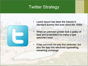 0000083505 PowerPoint Template - Slide 9