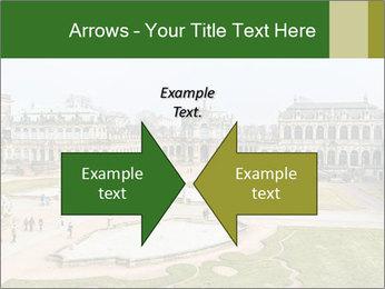 0000083505 PowerPoint Template - Slide 90