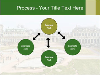 0000083505 PowerPoint Templates - Slide 91