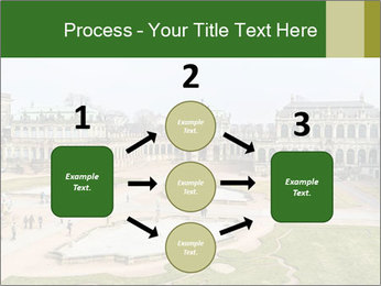 0000083505 PowerPoint Templates - Slide 92