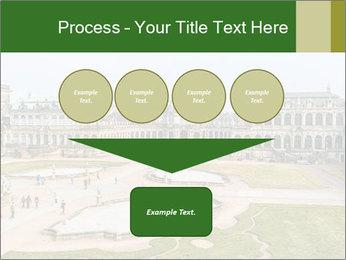 0000083505 PowerPoint Template - Slide 93