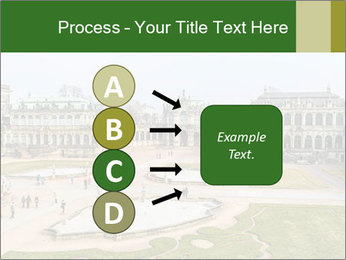 0000083505 PowerPoint Templates - Slide 94