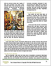 0000083505 Word Template - Page 4