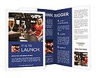 0000083506 Brochure Template
