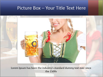 0000083506 PowerPoint Template - Slide 15