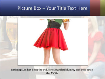 0000083506 PowerPoint Template - Slide 16