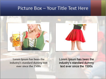 0000083506 PowerPoint Template - Slide 18