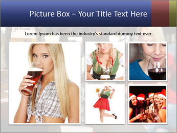 0000083506 PowerPoint Template - Slide 19