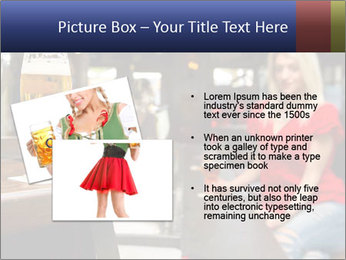 0000083506 PowerPoint Template - Slide 20