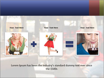 0000083506 PowerPoint Template - Slide 22
