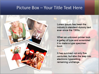 0000083506 PowerPoint Template - Slide 23