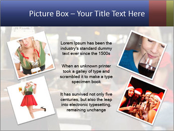 0000083506 PowerPoint Template - Slide 24