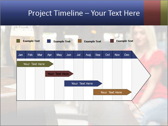0000083506 PowerPoint Template - Slide 25