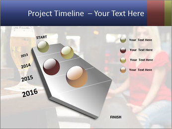 0000083506 PowerPoint Template - Slide 26
