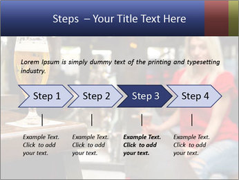 0000083506 PowerPoint Template - Slide 4