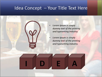 0000083506 PowerPoint Template - Slide 80
