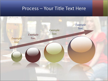 0000083506 PowerPoint Template - Slide 87