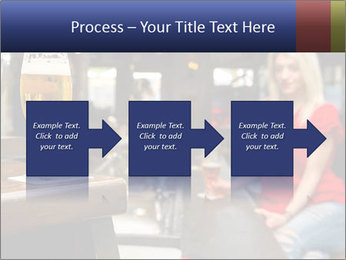 0000083506 PowerPoint Template - Slide 88