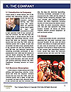 0000083506 Word Templates - Page 3