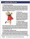 0000083506 Word Templates - Page 8