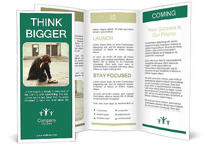 0000083507 Brochure Template