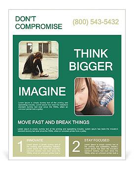 0000083507 Flyer Templates
