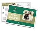 0000083507 Postcard Templates