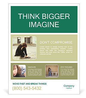 0000083507 Poster Template