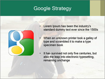 0000083507 PowerPoint Templates - Slide 10