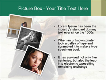 0000083507 PowerPoint Template - Slide 17