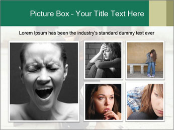 0000083507 PowerPoint Template - Slide 19