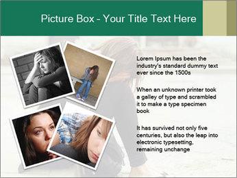 0000083507 PowerPoint Templates - Slide 23
