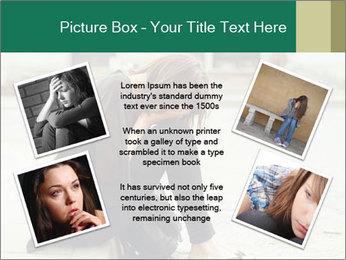 0000083507 PowerPoint Templates - Slide 24