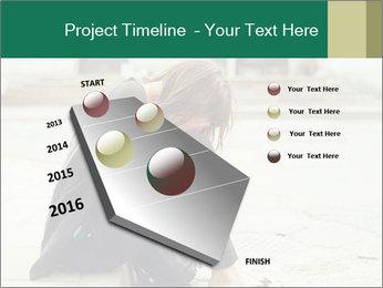0000083507 PowerPoint Templates - Slide 26