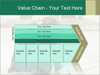 0000083507 PowerPoint Templates - Slide 27