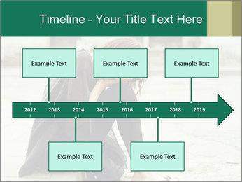 0000083507 PowerPoint Templates - Slide 28