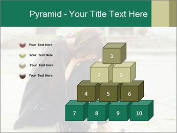 0000083507 PowerPoint Templates - Slide 31