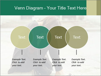 0000083507 PowerPoint Templates - Slide 32