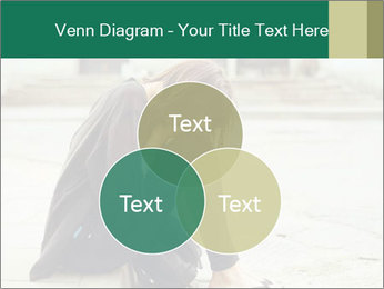0000083507 PowerPoint Template - Slide 33