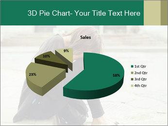 0000083507 PowerPoint Templates - Slide 35