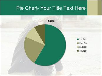 0000083507 PowerPoint Templates - Slide 36
