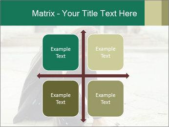 0000083507 PowerPoint Templates - Slide 37