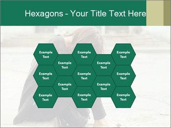 0000083507 PowerPoint Templates - Slide 44