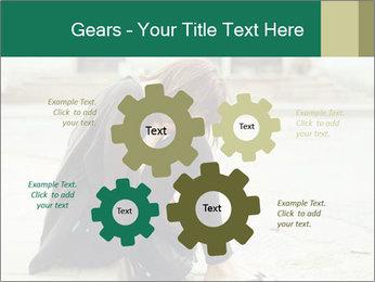 0000083507 PowerPoint Templates - Slide 47