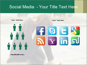 0000083507 PowerPoint Template - Slide 5