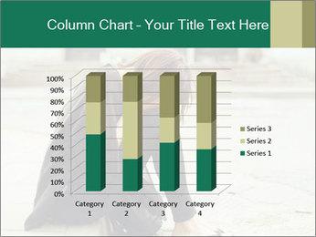 0000083507 PowerPoint Templates - Slide 50