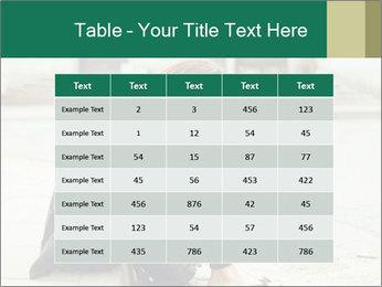 0000083507 PowerPoint Templates - Slide 55