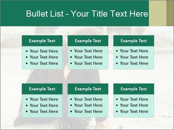 0000083507 PowerPoint Templates - Slide 56