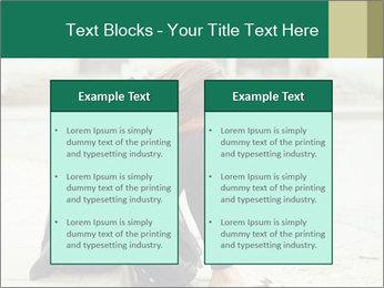 0000083507 PowerPoint Templates - Slide 57