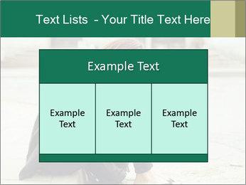 0000083507 PowerPoint Templates - Slide 59